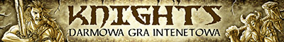 darmowa gra internetowa knights mmorpg multiplayer online postac rpg