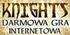 KNIGHTS - Darmowa gra internetowa